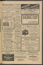 Ischler Wochenblatt 19110917 Seite: 9