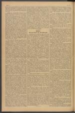 Ischler Wochenblatt 19111001 Seite: 2