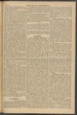 Ischler Wochenblatt 19111001 Seite: 3