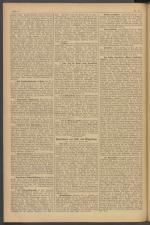 Ischler Wochenblatt 19111001 Seite: 4