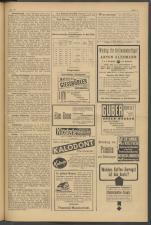 Ischler Wochenblatt 19111001 Seite: 5