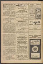 Ischler Wochenblatt 19111001 Seite: 6