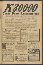 Ischler Wochenblatt 19111001 Seite: 7
