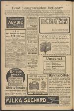 Ischler Wochenblatt 19111001 Seite: 8