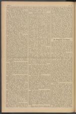 Ischler Wochenblatt 19111105 Seite: 2