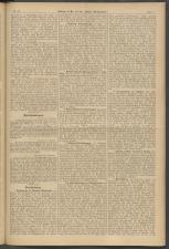 Ischler Wochenblatt 19111105 Seite: 3