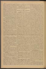 Ischler Wochenblatt 19111105 Seite: 4