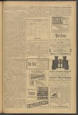 Ischler Wochenblatt 19111105 Seite: 5