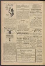 Ischler Wochenblatt 19111105 Seite: 6