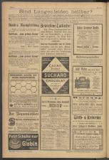 Ischler Wochenblatt 19111105 Seite: 8
