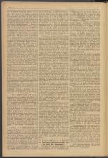 Ischler Wochenblatt 19111231 Seite: 2