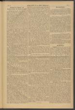 Ischler Wochenblatt 19111231 Seite: 3