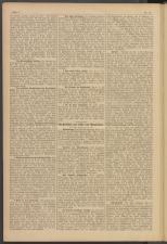 Ischler Wochenblatt 19111231 Seite: 4
