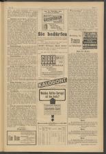 Ischler Wochenblatt 19111231 Seite: 5