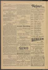Ischler Wochenblatt 19111231 Seite: 6