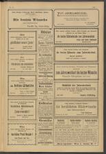 Ischler Wochenblatt 19111231 Seite: 7