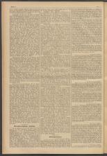 Ischler Wochenblatt 19120121 Seite: 2