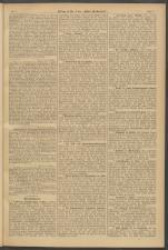 Ischler Wochenblatt 19120121 Seite: 3
