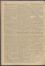 Ischler Wochenblatt 19120121 Seite: 4