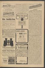 Ischler Wochenblatt 19120121 Seite: 5