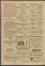 Ischler Wochenblatt 19120121 Seite: 6