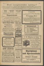 Ischler Wochenblatt 19120121 Seite: 7