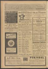 Ischler Wochenblatt 19120121 Seite: 8