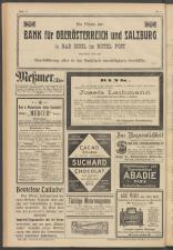 Ischler Wochenblatt 19120128 Seite: 10