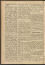 Ischler Wochenblatt 19120128 Seite: 2