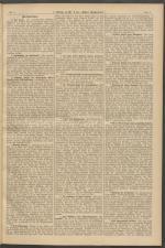 Ischler Wochenblatt 19120128 Seite: 3