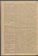 Ischler Wochenblatt 19120128 Seite: 4