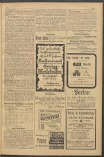Ischler Wochenblatt 19120128 Seite: 5