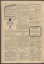 Ischler Wochenblatt 19120128 Seite: 6