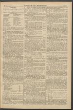 Ischler Wochenblatt 19120128 Seite: 7
