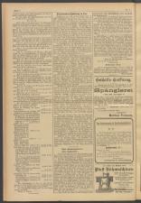 Ischler Wochenblatt 19120128 Seite: 8