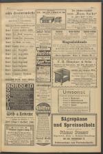 Ischler Wochenblatt 19120128 Seite: 9