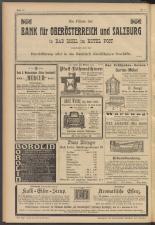 Ischler Wochenblatt 19120303 Seite: 10