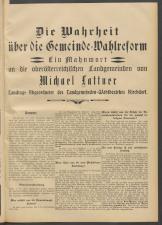 Ischler Wochenblatt 19120303 Seite: 11