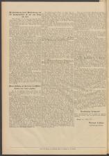 Ischler Wochenblatt 19120303 Seite: 12