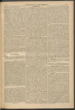 Ischler Wochenblatt 19120303 Seite: 3