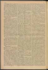 Ischler Wochenblatt 19120303 Seite: 4