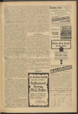Ischler Wochenblatt 19120303 Seite: 5