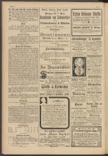 Ischler Wochenblatt 19120303 Seite: 6