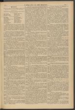Ischler Wochenblatt 19120303 Seite: 7
