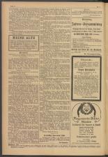 Ischler Wochenblatt 19120303 Seite: 8