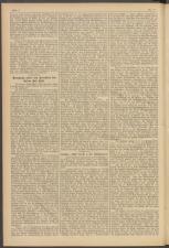 Ischler Wochenblatt 19120310 Seite: 2