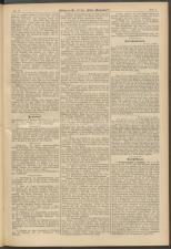 Ischler Wochenblatt 19120310 Seite: 3