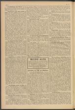 Ischler Wochenblatt 19120310 Seite: 4