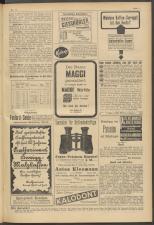 Ischler Wochenblatt 19120310 Seite: 5