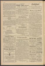 Ischler Wochenblatt 19120310 Seite: 6